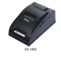 Thermal Printer ES-1402