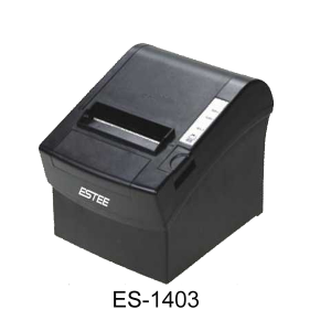 Thermal Printer ES-1403