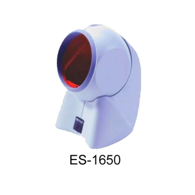 Omni Bar code Scanner ES-1650