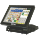 POS- Touch System ES-P250